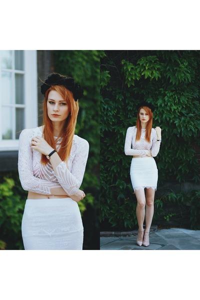 Ivory-wholesale7-skirt