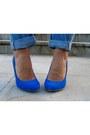 Zara-jeans-sisley-shirt-miu-miu-sunglasses-zara-heels