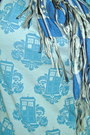 Light-blue-tardis-print-threadless-t-shirt-dark-gray-lei-jeans