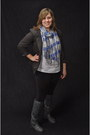 Charcoal-gray-zipper-detail-madden-girl-boots-black-corduroy-hue-leggings