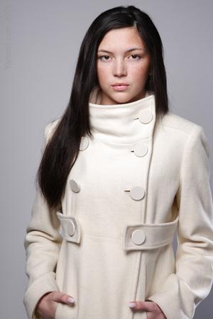 Loehmans jacket
