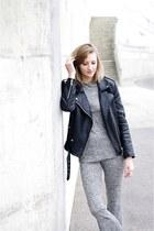 AX Paris shirt - AX Paris pants
