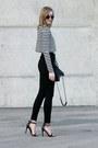 Zara-sweater-asos-pants