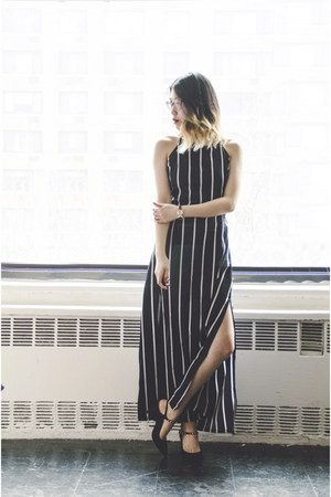 Walk Trendy dress