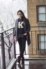 H-m-boots-choies-coat-pacsun-jeans-keds-sweater