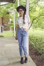 32d46ba7 6ks Shirts, MIA Boots, Calvin Klein Jeans, Vintage Hats |