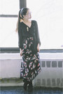 Shoplately-top-rire-boutique-skirt-shoplately-necklace