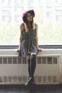 Walg-dress
