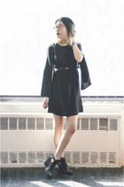 YRB Fashion dress
