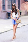 Blue-zimmerman-shorts