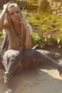 Heather-gray-vero-moda-jeans-silver-tally-weijl-bag-gray-conhpol-bis-heels-