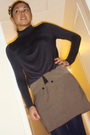 Forever-21-brown-urban-renewal-skirt-tights-black-payless-boots