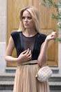 Bcbg-maxazria-bag-mango-skirt-zara-heels-american-apparel-bodysuit