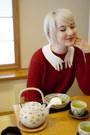 Zara-sweater-collar-mylittlebelleville-accessories