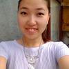 kcwong1