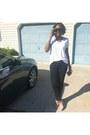 Beige-steve-madden-shoes-black-cotton-on-jeans-black-lespecs-sunglasses