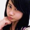 keishi