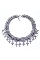 KELLY MCALLISTER JEWELLERY necklace