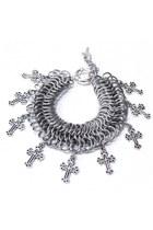 Kelly-mcallister-jewellery-bracelet
