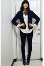 Blue-vintage-esprit-blazer-white-vintage-blouse-brown-vintage-vera-scarf-b
