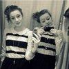 kelsey_
