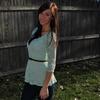 kelseylenay