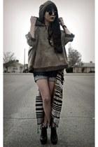 Sugarlips hoodie