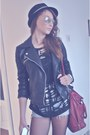 Bershka-hat-zara-jacket-bag