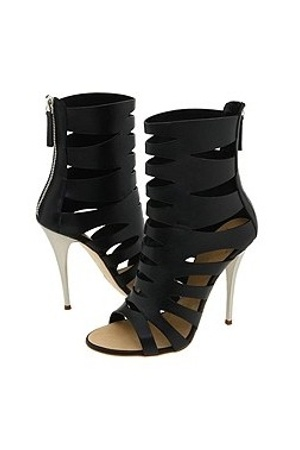 Giuseppe Zanotti shoes