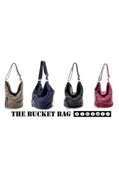 black accessories - blue accessories - brown accessories - pink accessories