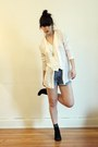 Kurt-geiger-boots-geek-nautical-outofastrobe-vintage-blazer