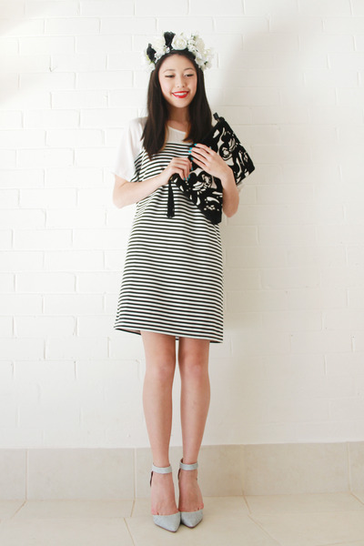 Staple the Label dress