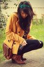 Target-coat-vintage-accessories-jayjays-skirt-handmade-by-kani-urban-out