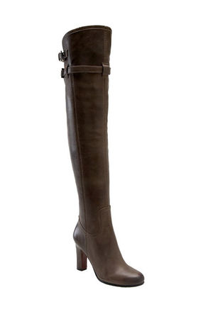 gray sam edelman boots