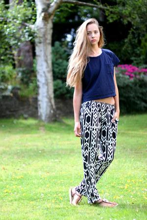 abaday pants