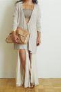 Beige-h-m-cardigan-beige-free-people-intimate-beige-paula-frani-skirt-brow