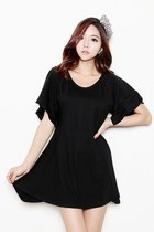 kpopscle dress