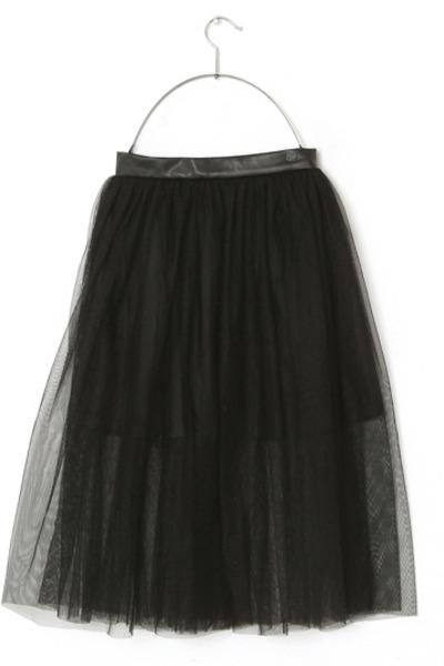 kpopsicle skirt