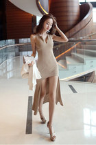 kpopsicle dress