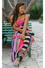 Off-white-jeffrey-campbell-boots-accessorize-dress