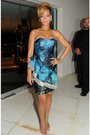 Blue-christian-siriano-dress