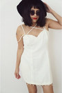 Vintage-rampage-dress