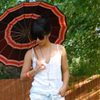 4674932281krystalbick_umbrella3smaller