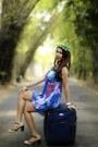 Primadonna-shoes-tribal-dress