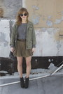 Black-lita-jeffrey-campbellbell-shoes-army-green-army-jacket-jcrew-jacket-na