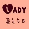 ladybits