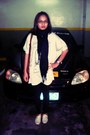 Black-h-m-tights-heather-gray-random-brand-sweater-black-sm-scarf