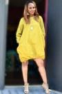 Olive-trish-m-dress