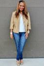 Golden-brown-betsy-moore-boutique-blazer