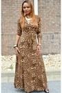 Leopard-print-trish-m-dress
